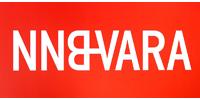 BNNVARA